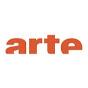 Janvier 2020 : Le documentaire d'Arte du mois # 8 - Le temps, c'est de l'argent (vidéo)