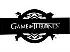 Actualité Mai 2019 : Game of Thrones et la philosophie (Podcasts)