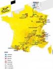 Actualité Juillet 2019 : Le Tour de France et le cyclisme (Podcasts)
